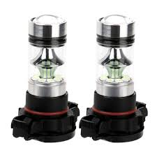 Drop Lights Automotive Cheap Ice Drop Lights Find Ice Drop Lights Deals On Line At