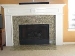 granite fireplace surround photos fireplace manufacturers incorporated model 36e fireplace manufacturers inc model 36ecmii