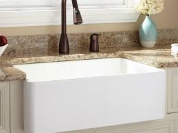 Best Kitchen Sinks And Faucets Kitchen Faucet Stunning Best Faucet For Kitchen Sink Kitchen