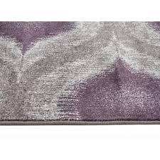 rugs splendid round purple rug canada laudable purple round bath luxury purple rug canada