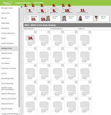 Teacher Seating Chart Barca Fontanacountryinn Com
