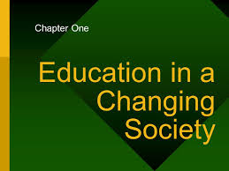 unique essay on education and social change   essayspeechwalaeducation and social change
