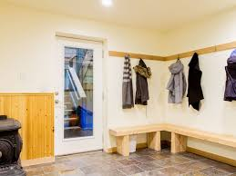 property image 20 luxury mountain lodge near mt baker ski area hot tub