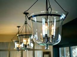 full size of bell jar pendant chandelier lighting black lantern glass light polished indoor mason diy