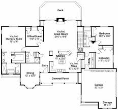 12x32 tiny house floor plans fresh unique tiny house designs and floor plans collection