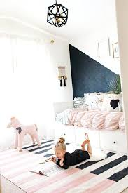 Bedroom Rugs Target Large Size Of Carpet For Bedrooms Rugs Target Pink Area  Rug Bedroom Decor . Bedroom Rugs Target ...