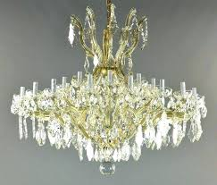 cleaning crystal chandelier how to clean chandeliers best elegant images on than contemporary steam min spray cleaning crystal chandelier