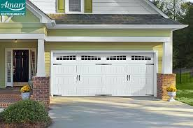 Garage Door Decorative Accessories Design Array Garage Door Store 32