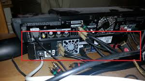 mitsubishi pajero sport electrical wiring diagram images the also cast xfinity wiring diagram on x1 dvr