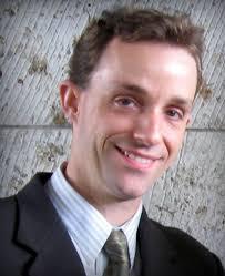 Insurance Agent | California | Chad Robbins Insurance