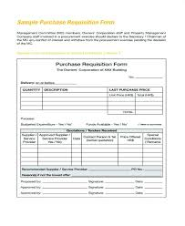 employment requisition form template hiring form template new hire forms template new employee forms
