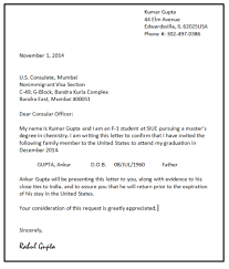 Siue International Students And Scholars Iss Letter Request