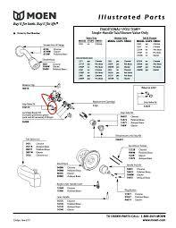 replacing shower valve shower valve installation shower faucet installation how to replace bathtub faucet shower valve