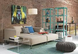 creative living furniture. Interesting Decoration Creative Living Room Ideas Furniture Seating R