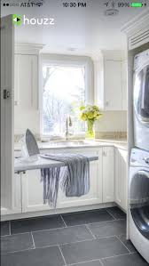 living room stuff. best laundry room stuff images on home decorations cheap . living