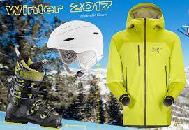 Jans Sport Park City Gear Guide Winter 2017 Mountain Express Magazine