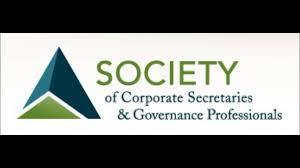 essay on corporate governance essays on corporate social responsibility csr research proposal essay on corporate culture essay on corporate culture
