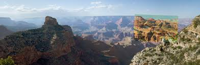 Klett & Wolfe: Grand Canyon