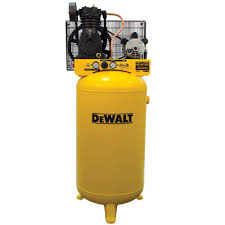 dewalt 80 gal stationary electric air compressor dxcmv5048055 stationary electric air compressor