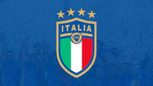 เพจ แฟนบอลทีมชาติ อิตาลี... - Juventus Fans Club Thailand