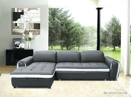 leather sofa bed for sale. Leather L Shaped Couch Sofa Bed Loading Zoom Couches For Sale Pretoria