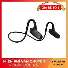 Tai Nghe Nhét Tai ️️ Tai Nghe Thể Thao Năng Động Cá Tính - Tai Nghe  Bluetooth F808 Âm Thanh Sống Động - Tai nghe có dây nhét tai Nhãn hiệu OEM
