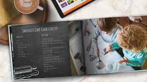 photo book ideas 1