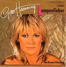 Bildergebnis f?r Album Gitte Haenning Lampenfieber
