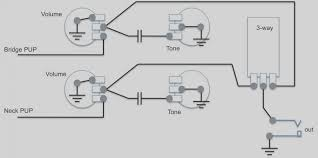 wiring harness for rickenbacker guitar wiring diagram for you • rickenbacker 325 wiring diagram wiring library custom guitar wiring harness prs guitar wiring diagrams