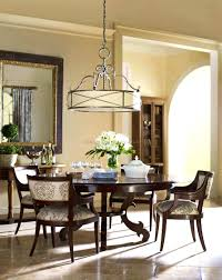 dining room your house spanish furniture names in spanish places 30 spanish style dining room furniture impressive dining room your house spanish furniture names in spanish places