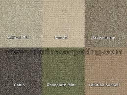 Carpet Indoor Outdoor Carpet Page 1 MARINE CARPETING