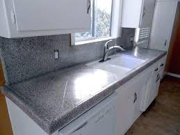 tile countertop edging interior granite tile bathroom edge kitchen home depot counter top tiles how to