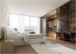Small Picture Bedroom Master bedroom with bathroom and walk in closet romantic