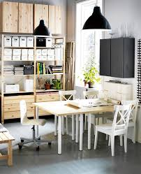 office interior decorating ideas. Home Office Interior Design Ideas   Decor Decorating