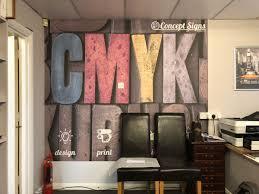 office wallpaper design. BLOG Office Wallpaper Design F