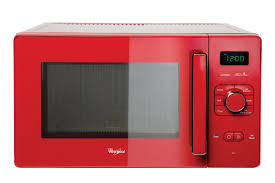 Modern Microwave red retro microwave oven modern kitchen furniture photos ideas 3676 by guidejewelry.us