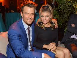 Fergie and Josh Duhamel Are Separating After Eight Years of Marriage |  Glamour