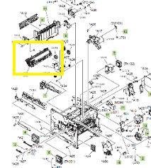 تحميل تعريف طابعة hp laserjet pro 200 color m251nw. تحميل تعريف طابعة Hp Laserjet Pro 200 Color M251nw Coolxload