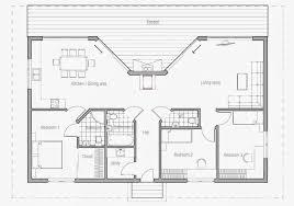 house plan australia design new tiny house designs australia