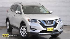 Wat vehicle is the nissan p33a : 2019 Nissan Rogue Specs Price Mpg Reviews Cars Com