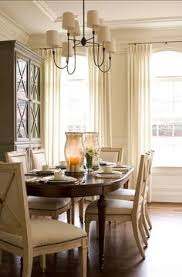 the new traditional dining room traditional home with clic interiors light fixture is thomas o brien s vendome large chandelier