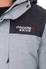 <b>Whsroma</b> - <b>Куртка</b> высокотехнологичная фрирайдная – купить в ...