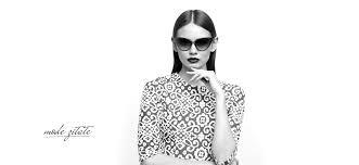 45 Mode Zitate Von Karl Lagerfeld Coco Chanel Co Fiv Magazine
