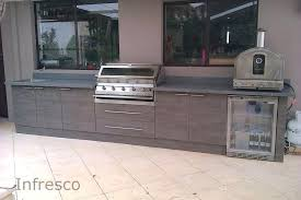 outdoor kitchen cabinets diy marvelous outdoor kitchen cabinets charming stainless steel design diy outdoor kitchen cabinets