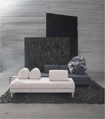 living room 24 black and white living room ideas very best wall decor fresh decorating