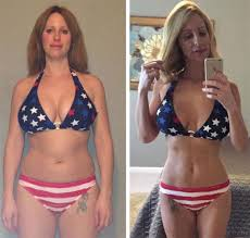 Weight Loss For Women The Get Started Losing Weight Program