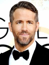 men s grooming tips how exactly ryan reynolds looks so good e news