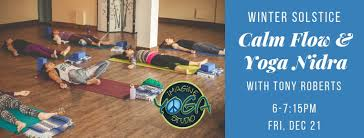 imagine yoga studio in lake oswego and serving the portland oregon area and we offer yoga cles from beginner to advanced