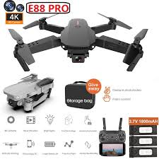 top 9 most popular go <b>pro</b> camera 4k near me and get free shipping ...