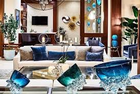 Interior Design Maryland